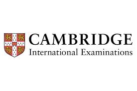 Cambridge Sınavları