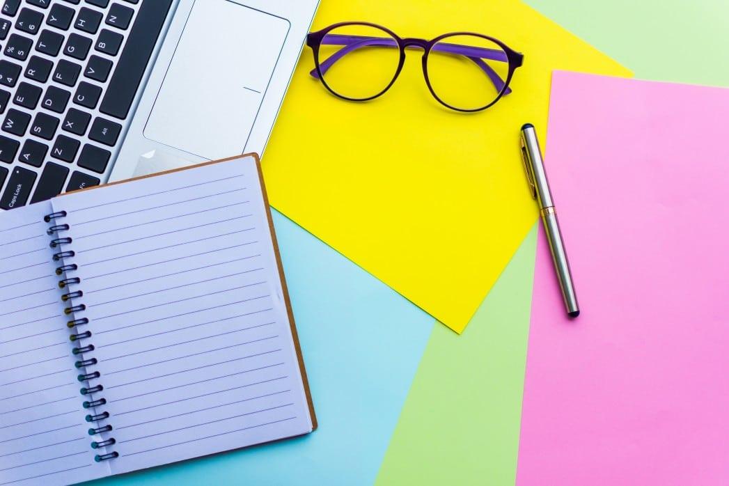 TOEFL Sınav Konuları