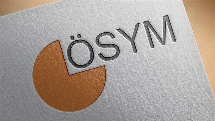 ÖSYM, e-YDS sınav sonuçlarını açıkladı! YDS-2 ne zaman?