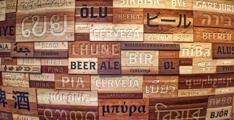 Yabancı Dil Eğitimi Hayatınızı Şekillendirir