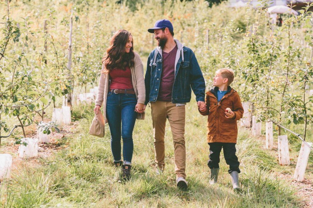 Aile Birleşimi Sınavı Hazırlık Kursu – A1 Almanca