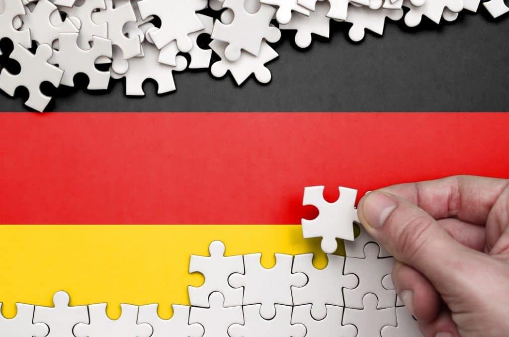 Almanca Konuşma Eğitimlerinde Avcılar İngiliz Kültür