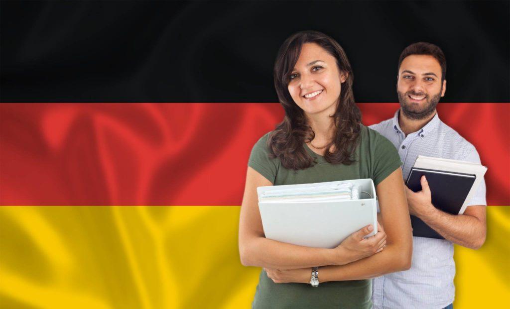 Almanca Kursu Fiyatları