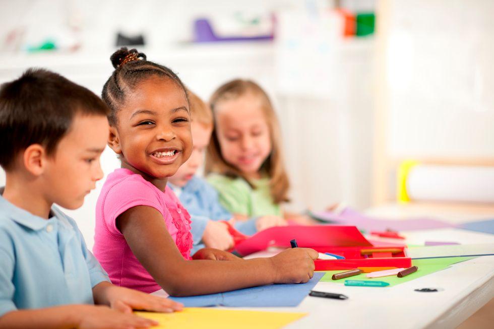 Çocuklar İçin İngilizce Kursu Seçiminde Dikkat Edilmesi Gerekenler