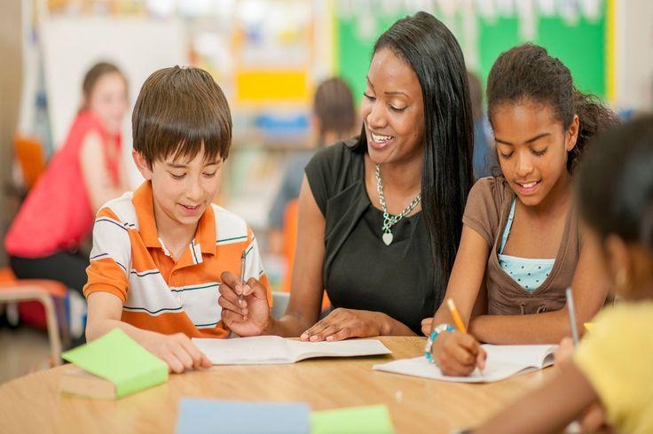 Etkin İngilizce Eğitimi Nasıl Olmalıdır?