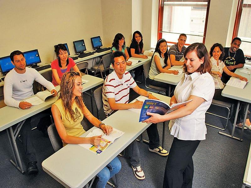 Akademik İngilizce Eğitimi
