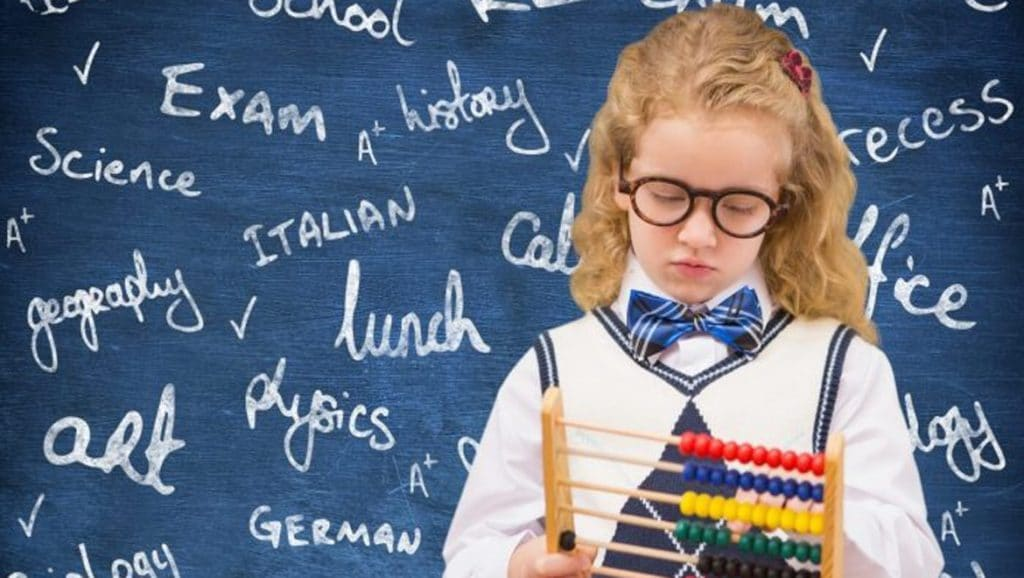 İngilizce Eğitimi Kaç Yaşında Başlamalıdır?