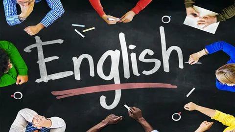 İngilizce Seviyenize Göre Eğitim