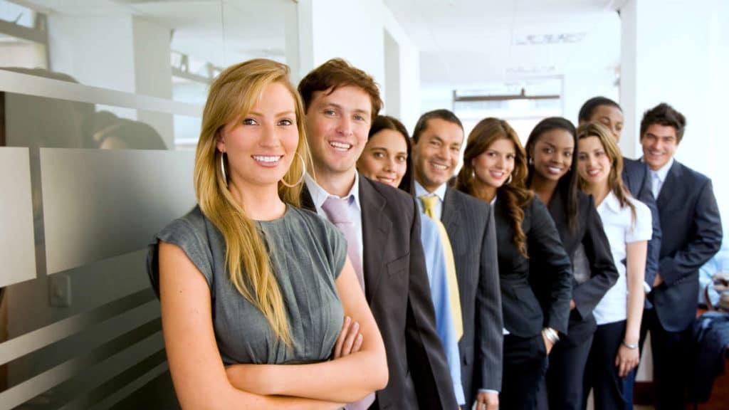 İş İngilizcesinin Önemi Nedir?