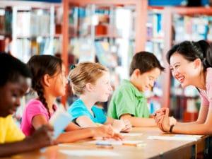 Kurumsal Standartlarda İngilizce Özel Ders