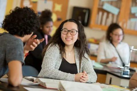 Lise Boyunca İngilizce Öğrenmenin Faydaları