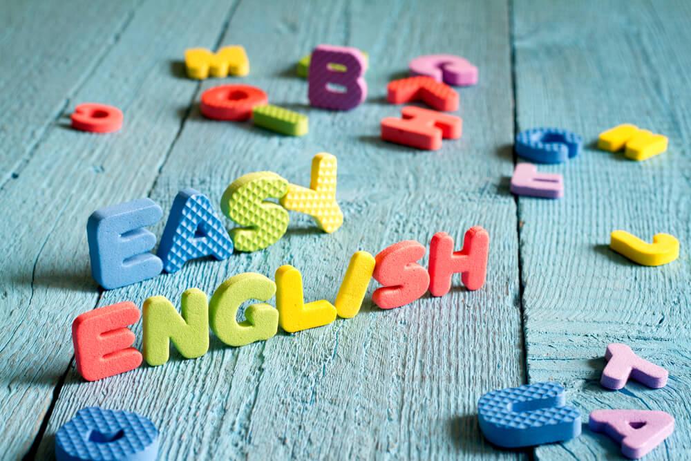 İngilizce Kursunun Amacı