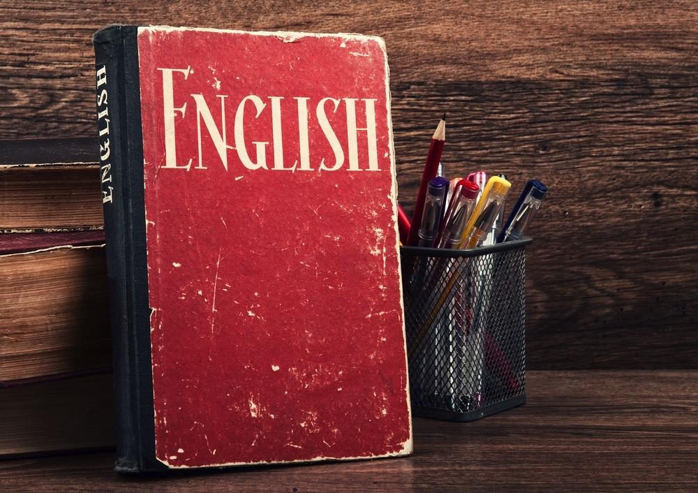 Yeni Başlayanlar İçin İngilizce