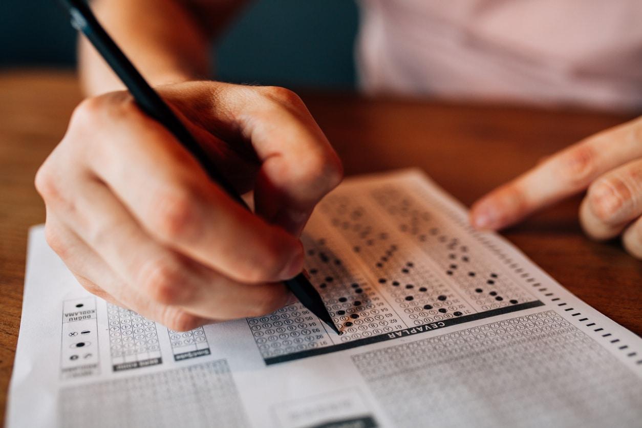 YDS Sınavına Nasıl Hazırlanmalıyım?