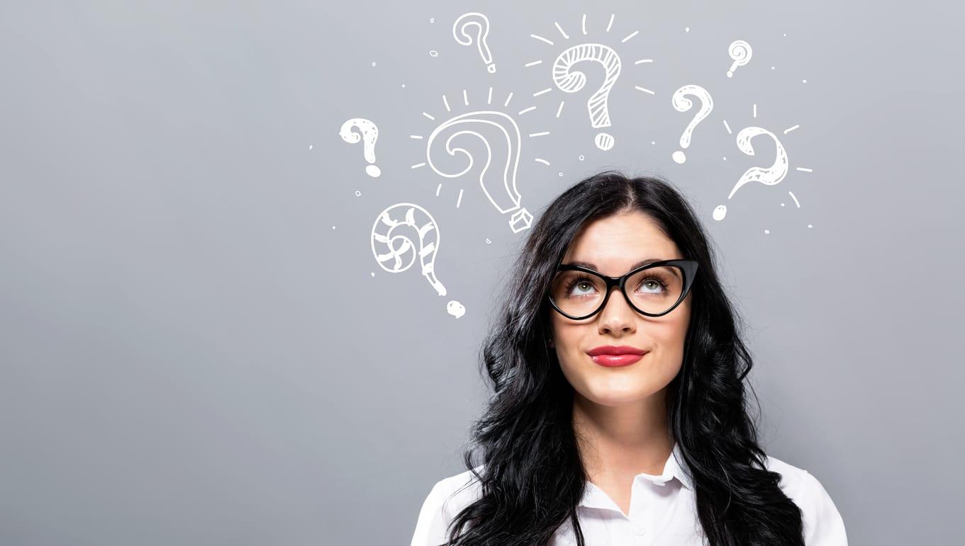 İngilizce Dil Kursu Hakkında Neler Biliyoruz?