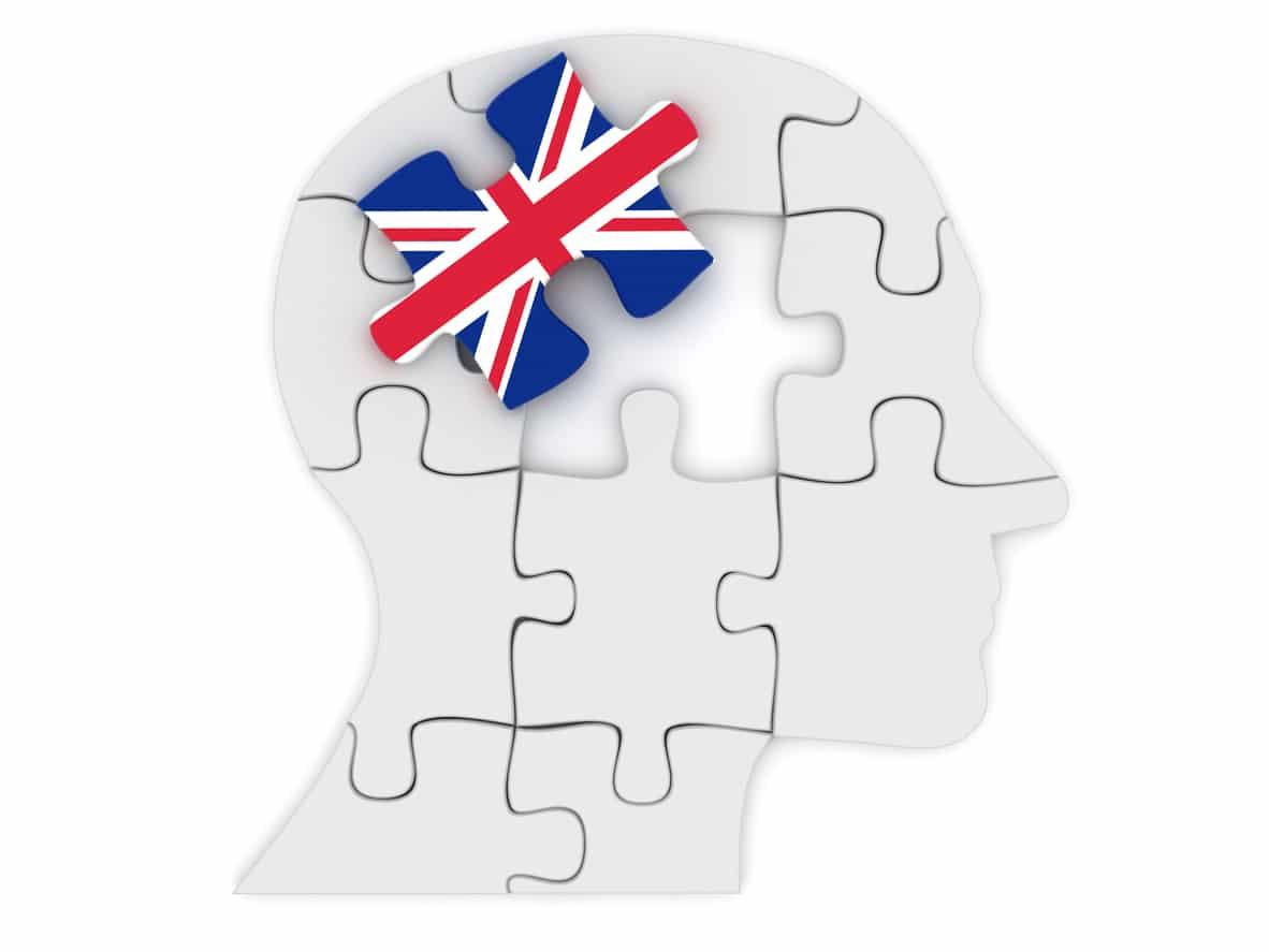 Yabancı Dil Özel Ders Faydaları Nelerdir?