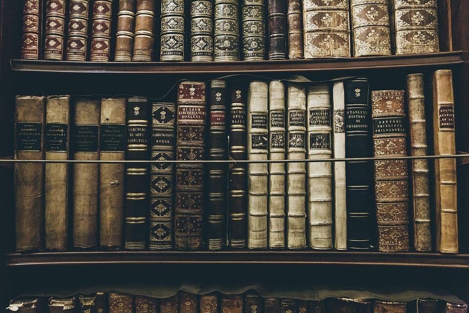 Dil Okulu Kayıt Aşamaları Nasıldır?