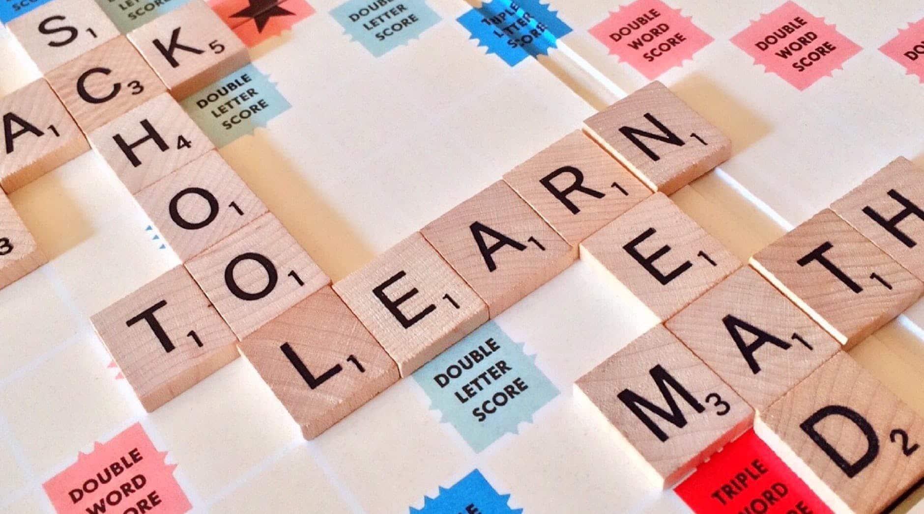 En Hızlı Şekilde İngilizce Öğrenme